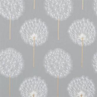 Harlequin Paloma Fabrics 132670
