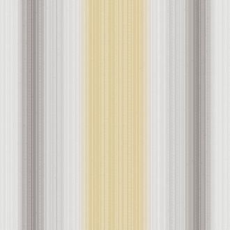 Aura Silk Collection 3 CS35610