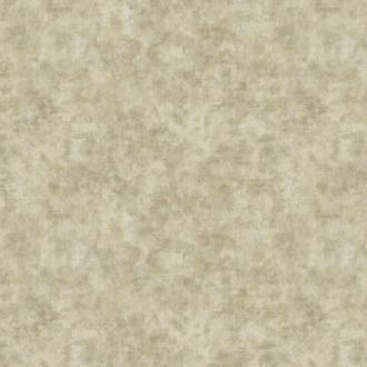 Fresco wallcoverings Brava 5918851