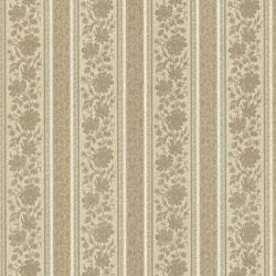Fresco wallcoverings Mirage Traditions 987-56574