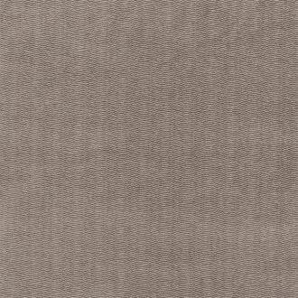Harlequin Seduire Upholsteries 132624