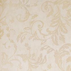 Fresco wallcoverings Madison Court GD20807