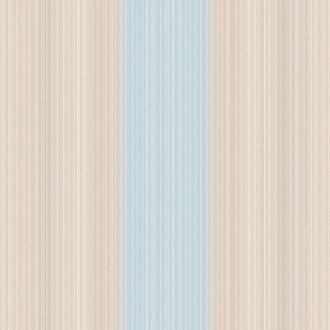 Aura Silk Collection 3 CS35612