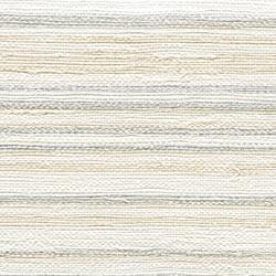 Elitis Textures Vegetales VP732-01