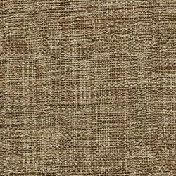 Elitis Textures Vegetales VP731-15