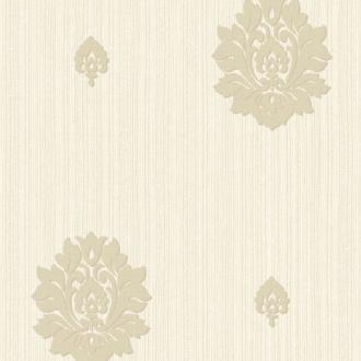 Father & Sons by KT Exclusive Chateau Versailles 30380