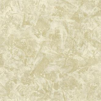 Wallquest Izmir ha61706