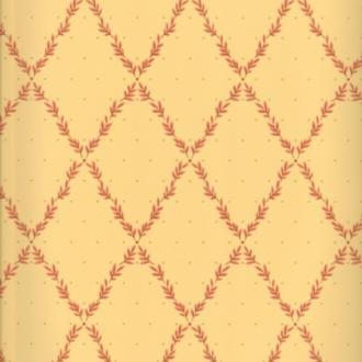 Rasch Textil Brigitte von Boch Edition ll 219615