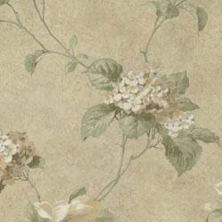 Fresco wallcoverings Perfectly Natural PN58672