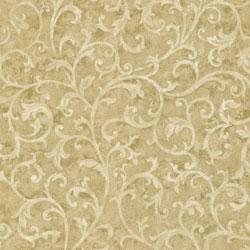 Fresco wallcoverings Mirage Traditions 987-56535