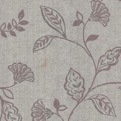Fresco wallcoverings Salon 601-58450