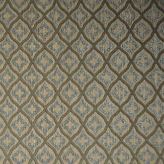 Rasch Textil Casa Luxury Edition 99125