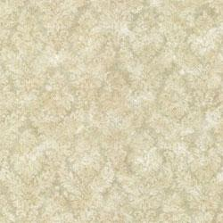 Fresco wallcoverings Mirage Traditions 987-75364