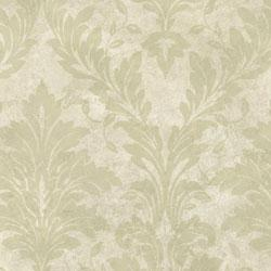 Fresco wallcoverings Perfectly Natural PN58643