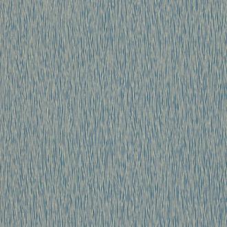 Scion Melinki 110264