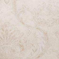 Fresco wallcoverings Madison Court GD20408