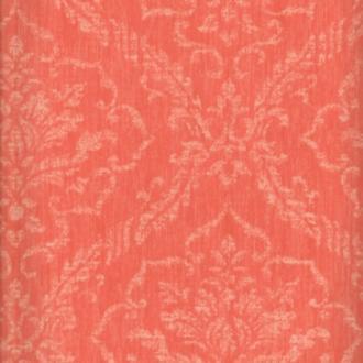 Rasch Textil Brigitte von Boch Edition ll 219189