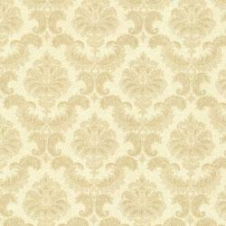 Fresco wallcoverings Mirage Traditions 987-75331