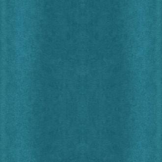 Rasch Textil Soffione 295 442