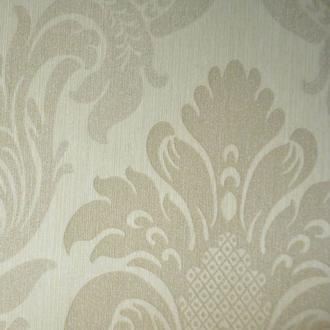 Rasch Textil Casa Luxury Edition 098906