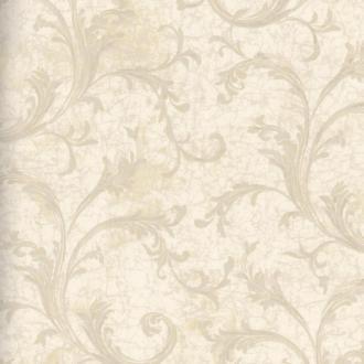 Rasch Textil Ginger Tree Designs 220437