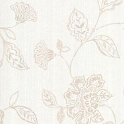 Fresco wallcoverings Salon 601-58453