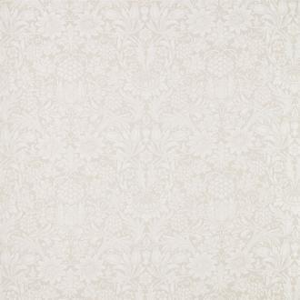 Morris & Co Pure Fabrics 236169
