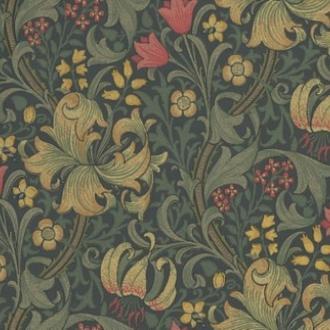 Morris & Co Archive 210403