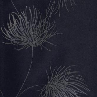 Rasch Textil Soffione 295 244