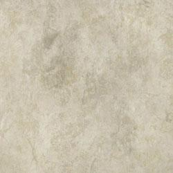 Fresco wallcoverings Perfectly Natural PN661827