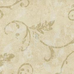 Fresco wallcoverings Perfectly Natural PN58562