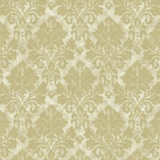 Fresco wallcoverings Brava 5918877