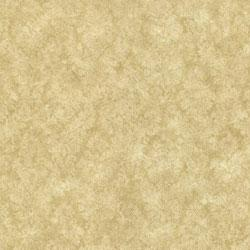Fresco wallcoverings Mirage Traditions 987-75365