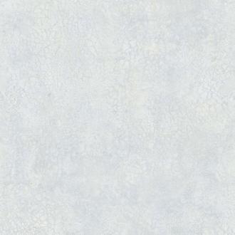 Aura Texture 1004-8