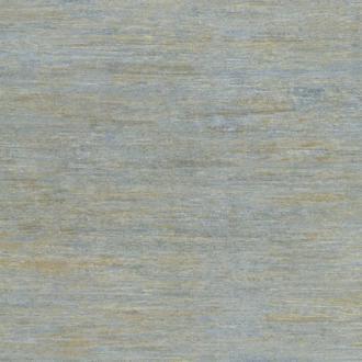 Aura Silk Collection 3 SM30363