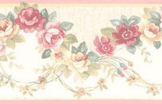 Aura Little England 2 PR79655