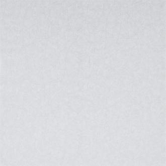 Zoffany Prism Vinyls 311795