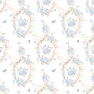 Aura Little England 3 PP35536