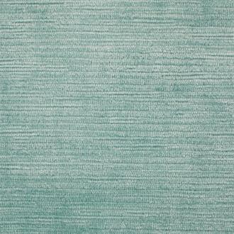 Harlequin Tresillo Velvets 132009
