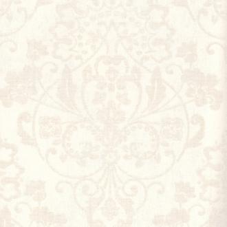 Rasch Textil Ginger Tree Designs 220383