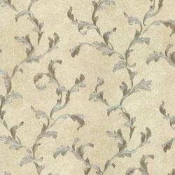 Fresco wallcoverings Mirage Traditions 987-56558