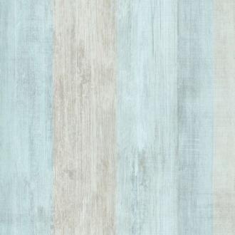 Aura Texture 2051-1