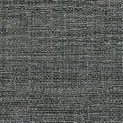 Elitis Textures Vegetales VP731-20