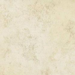 Fresco wallcoverings Perfectly Natural PN661828