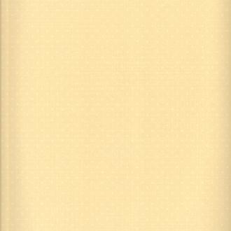 Rasch Textil Brigitte von Boch Edition ll 219226