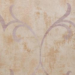 Fresco wallcoverings Madison Court CD30309