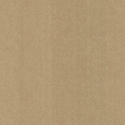 Fresco wallcoverings Salon 601-58410