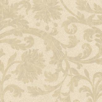 Rasch Textil Ginger Tree Designs 220277