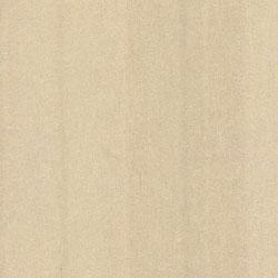 Fresco wallcoverings Salon 601-58478