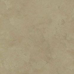 Fresco wallcoverings Perfectly Natural PN58684